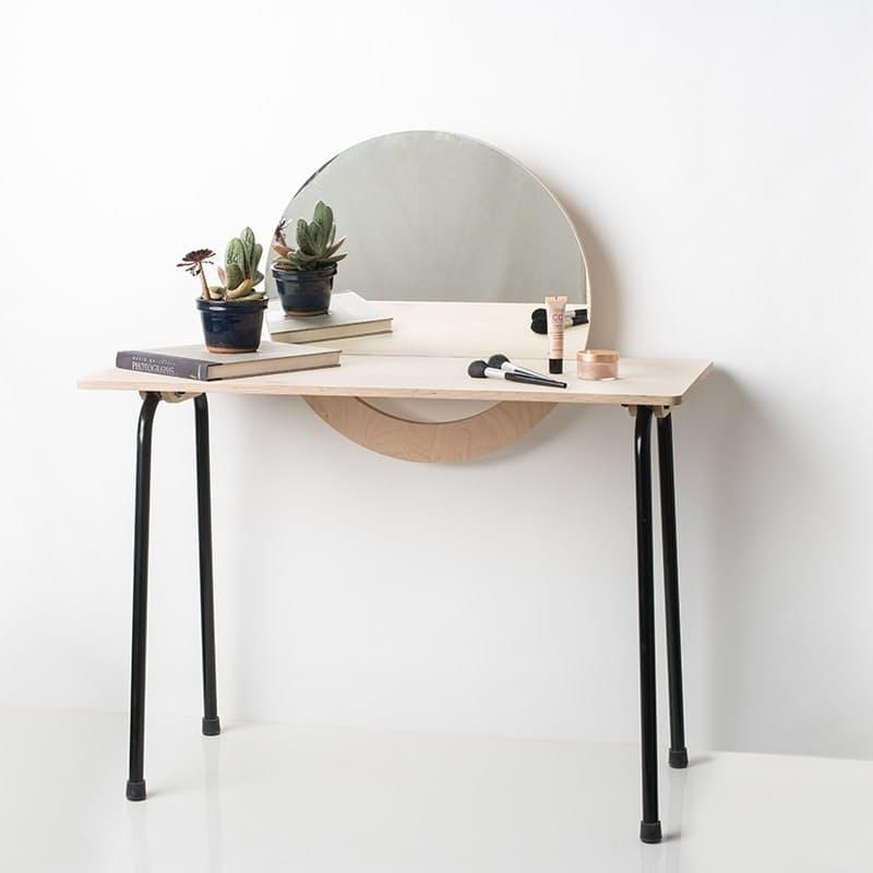 Riley Vanity Desk