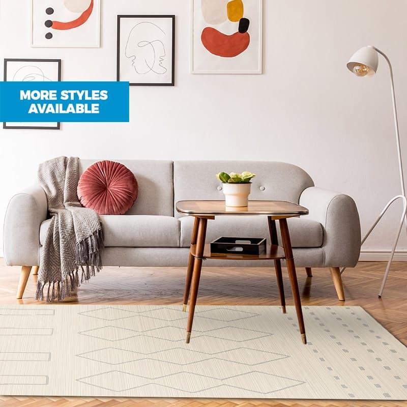 Siroc Indoor Rugs