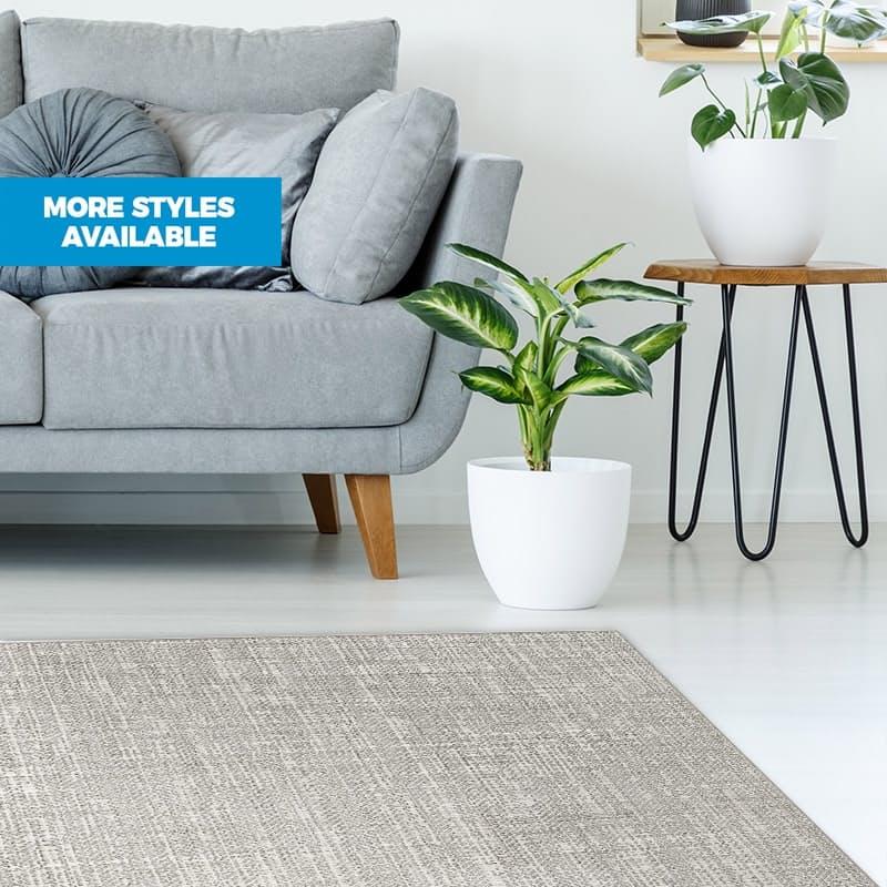 Timber Indoor & Outdoor Rugs