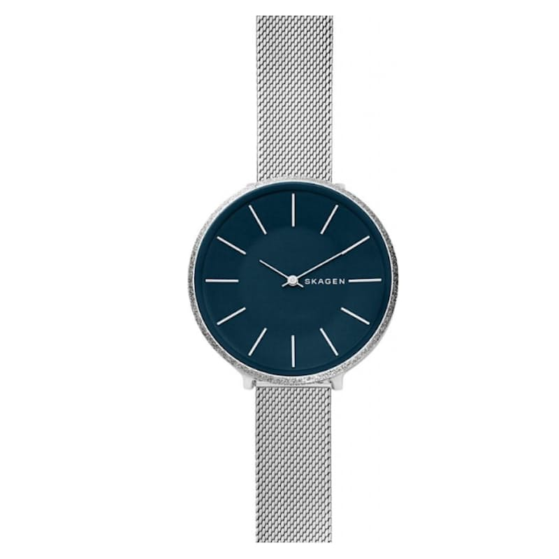 Karolina Ladies Watches (Multiple Colours and Styles Available)