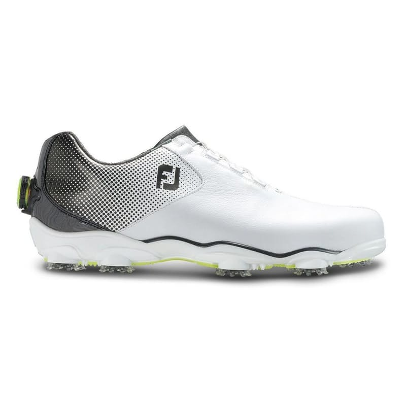 Men's DNA Helix Golf Shoes