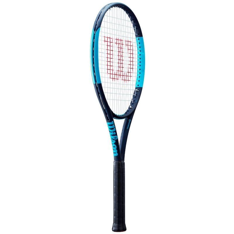 Ultra 100 CV Tennis Racquet