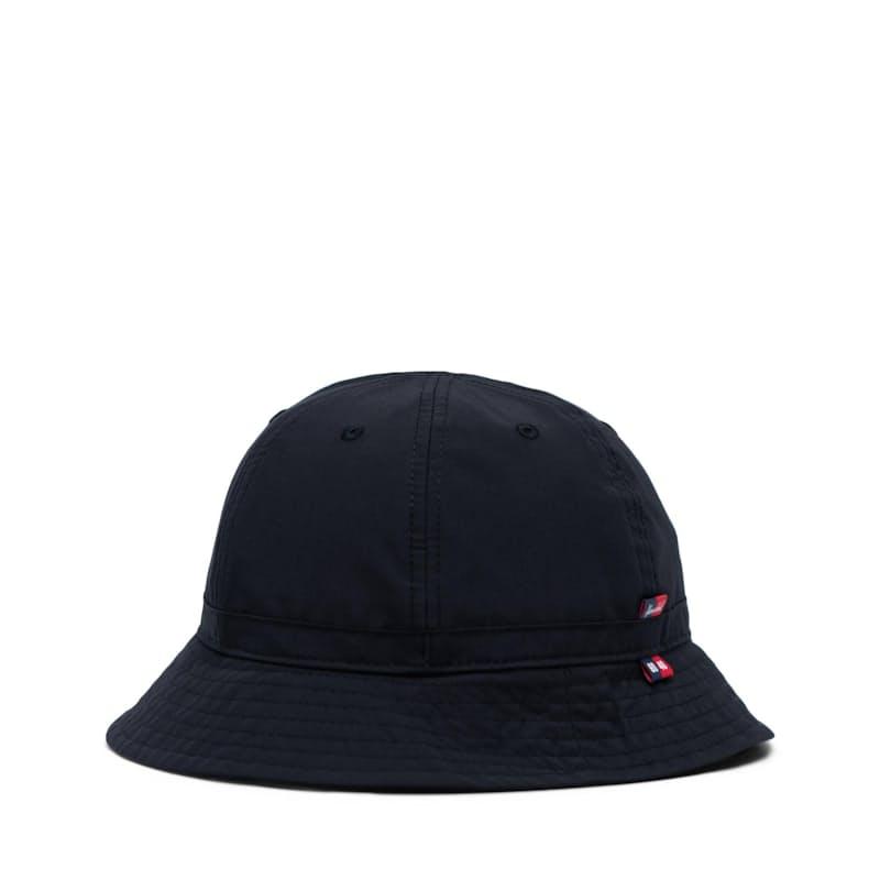 Trendy Headwear