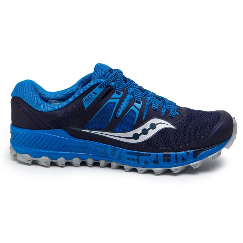 Men's Peregrine ISO Trail Running Shoes
