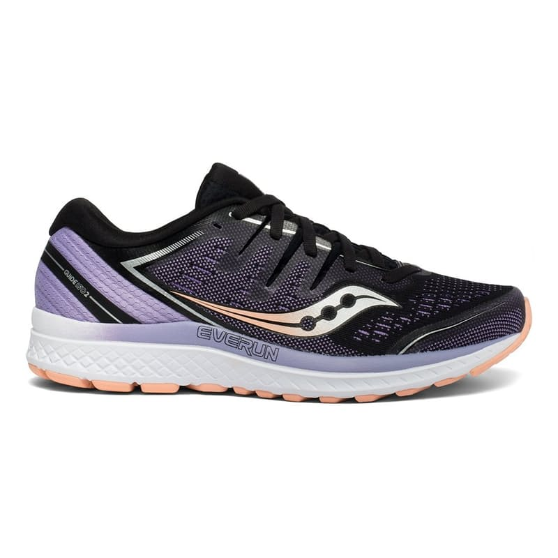 Ladies Guide ISO 2 Running Shoes