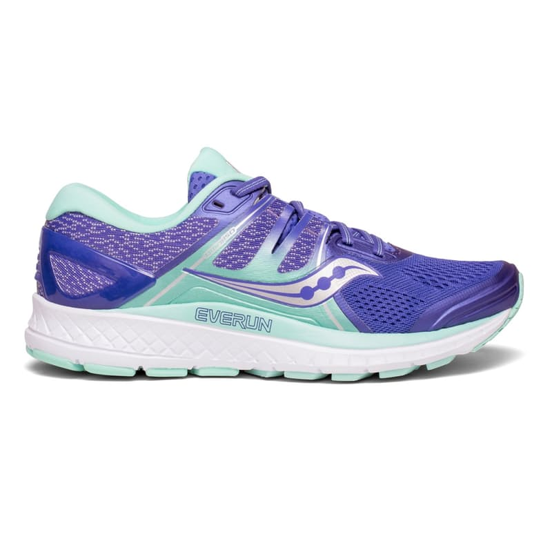 Ladies Omni ISO Running Shoes