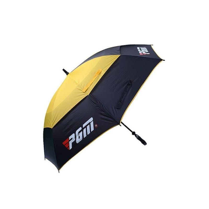 High-Quality Automatic Umbrella