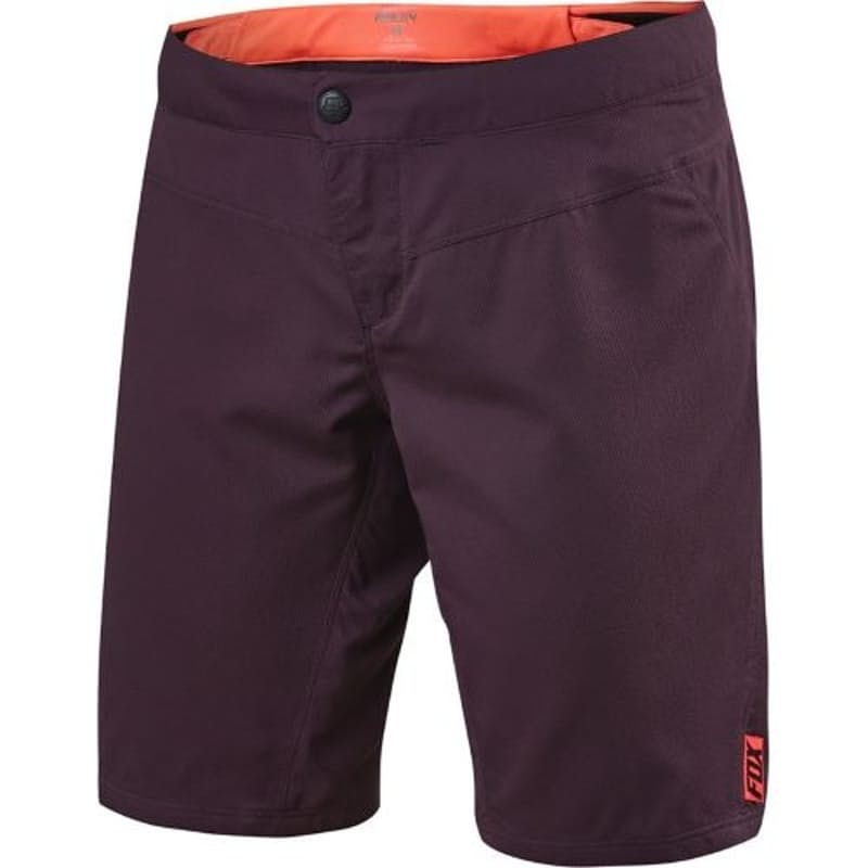 Ladies Ripley Shorts (More Colours Available)