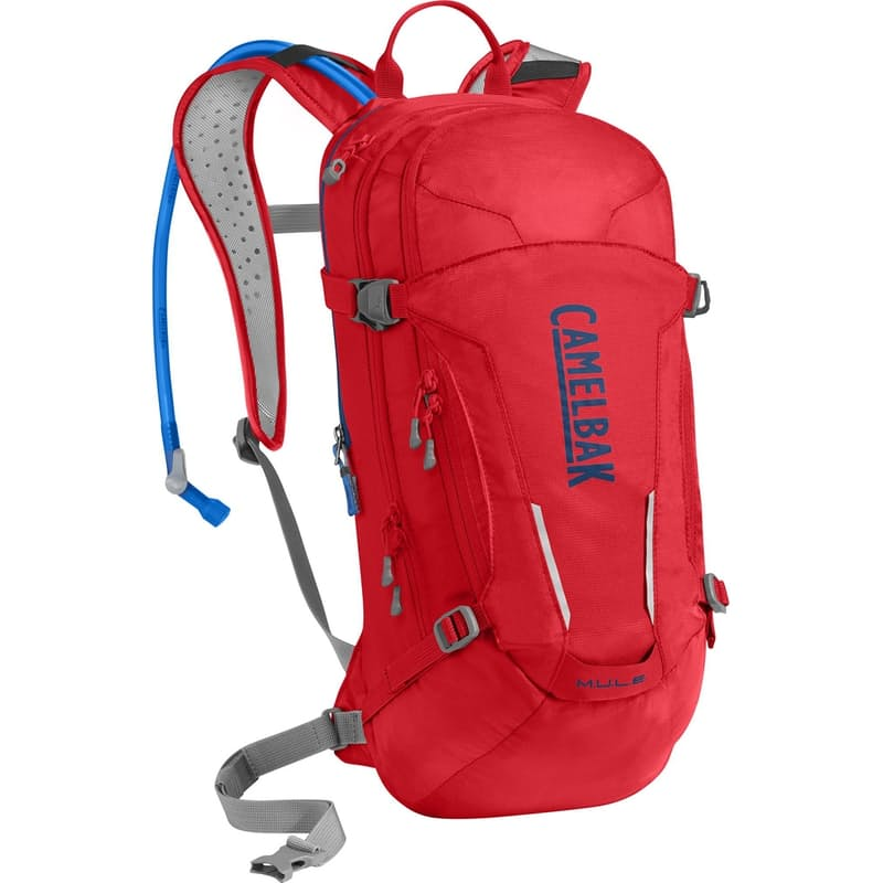 M.U.L.E 3L Hydration Packs
