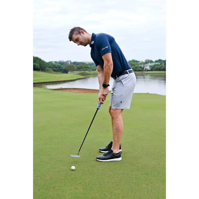 Men's Flow Golf Shorts