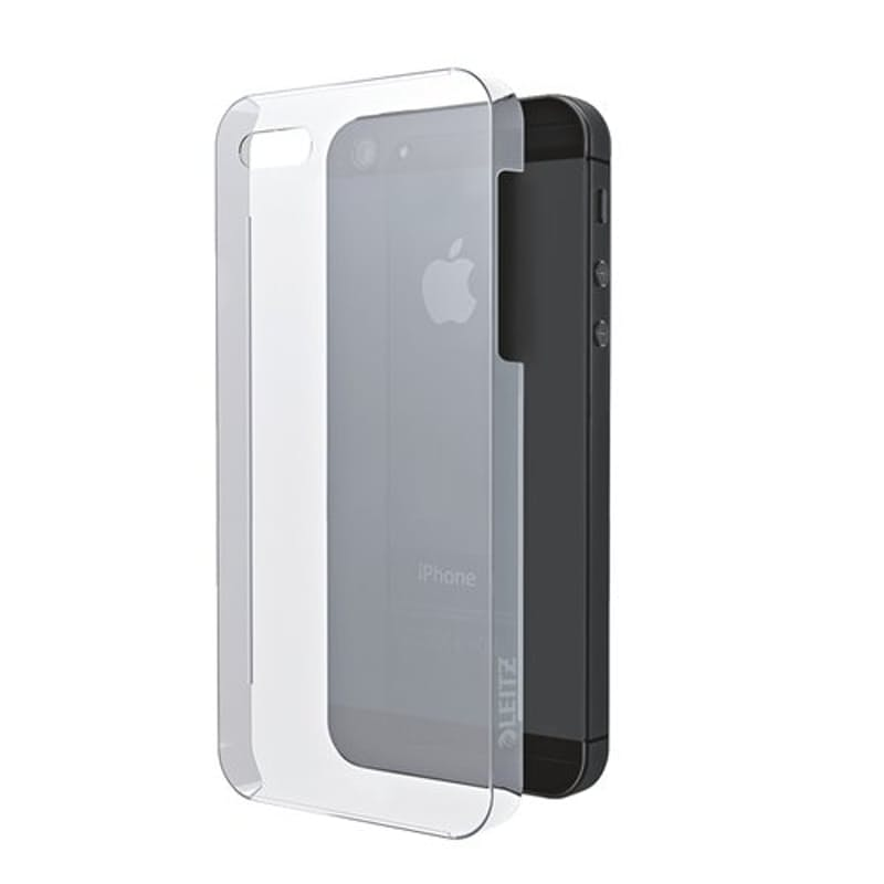 Case for iPhone 5 / 5S