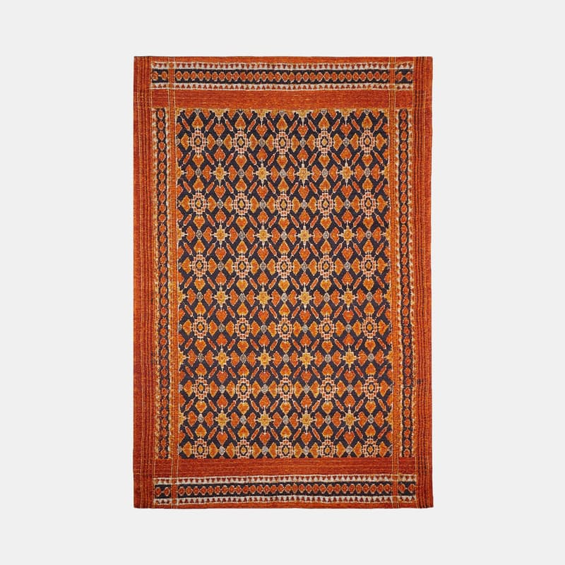 Egyptian Chenille Jacquard Rugs (Demo Stock)