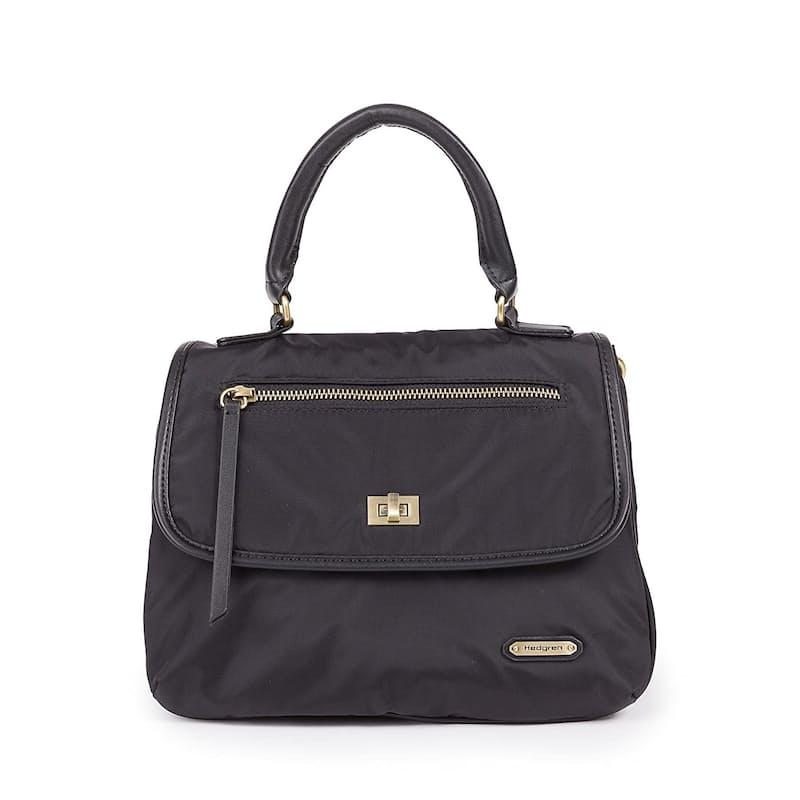 Temptation Handbag
