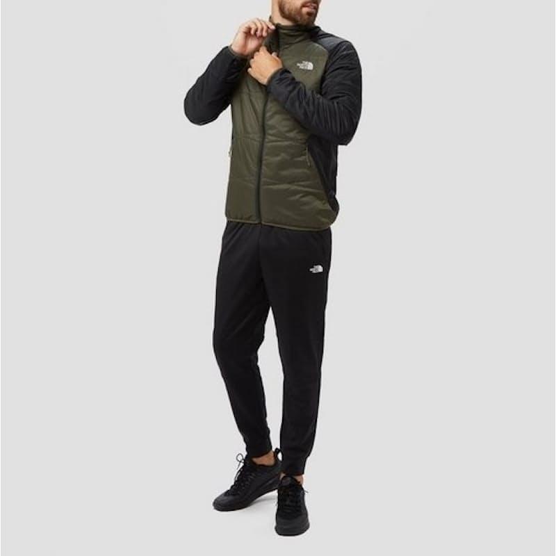 Men's Quest Synthetic Jacket