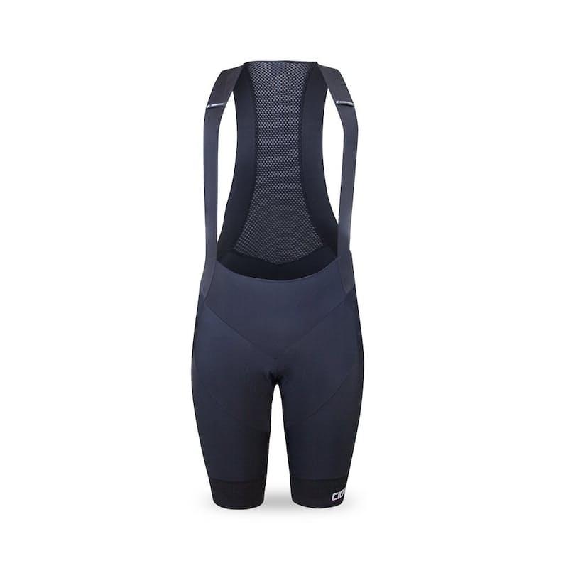 Men's Corsa 2.0 Bib Shorts