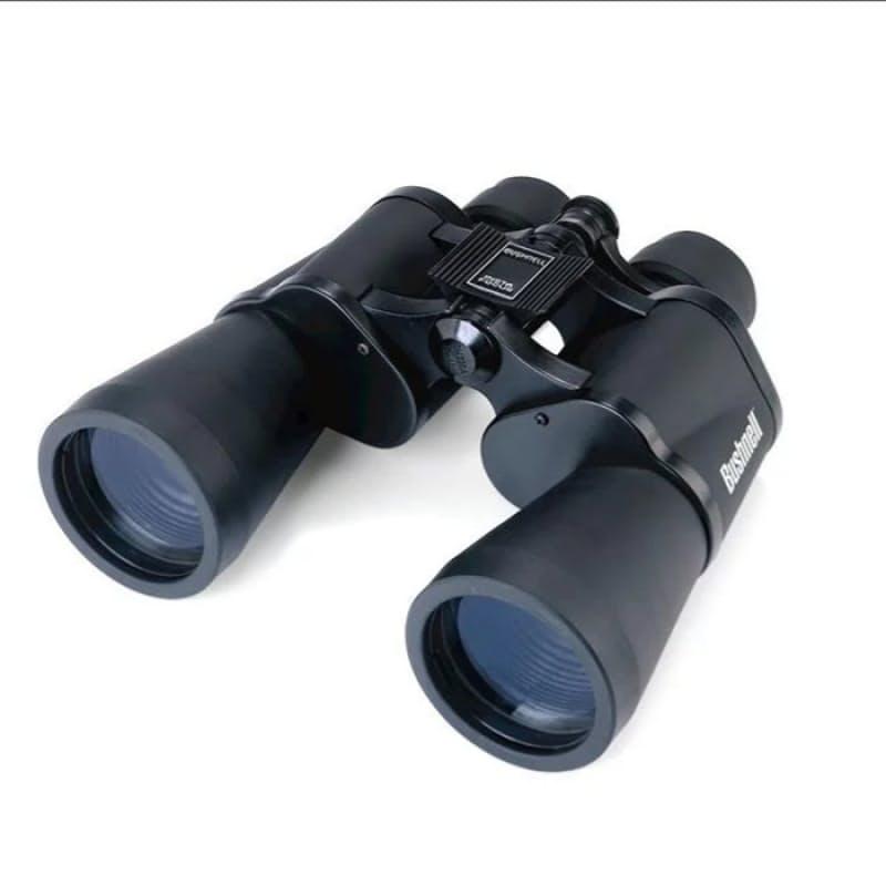 Pacifica 10x50 Porro Prism Binoculars