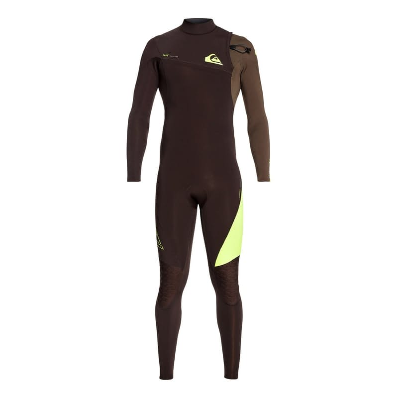 Men's 3.2mm Highline Lite Zipperless Wetsuit