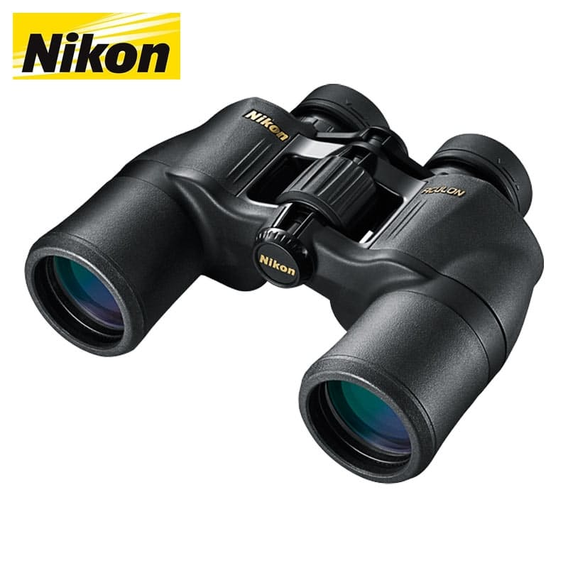 Aculon A211 8x42 Binoculars