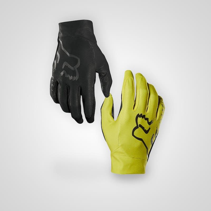 Men's Flexair Gloves