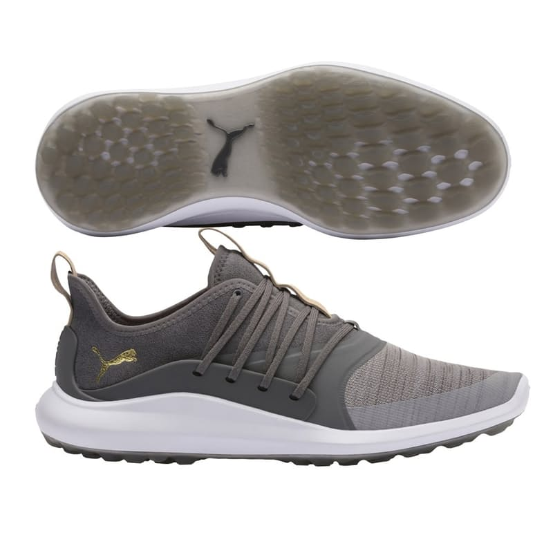Men's IGNITE NXT Solelace Golf Shoes