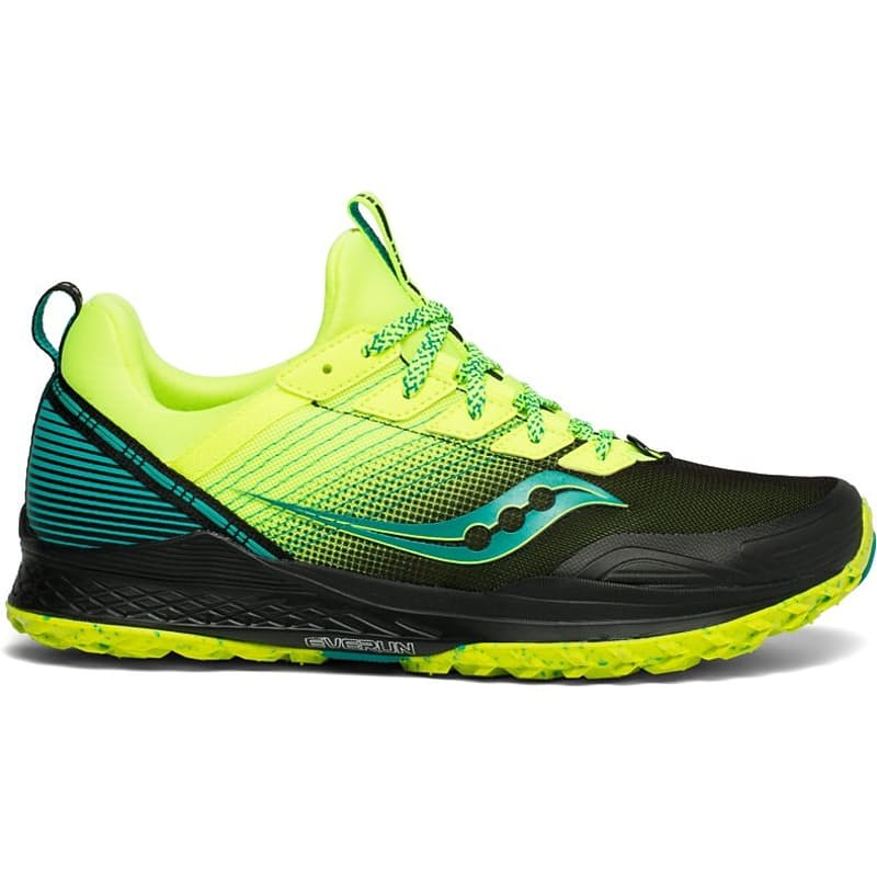 Men's or Ladies Mad River Trail Running Shoes
