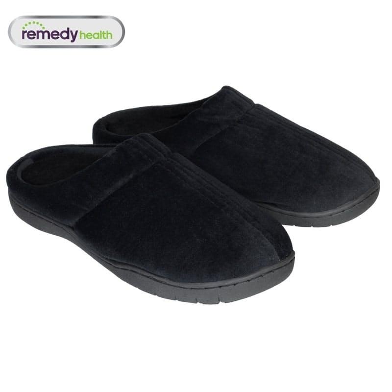 Comfort Pedic Gel Slippers