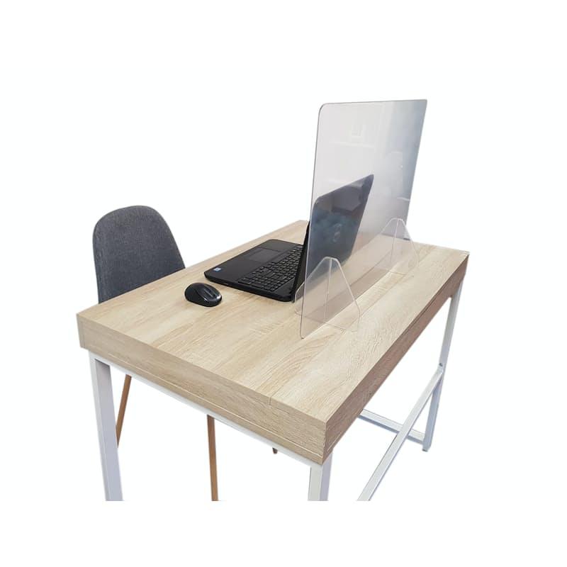 Desk Protector Screens