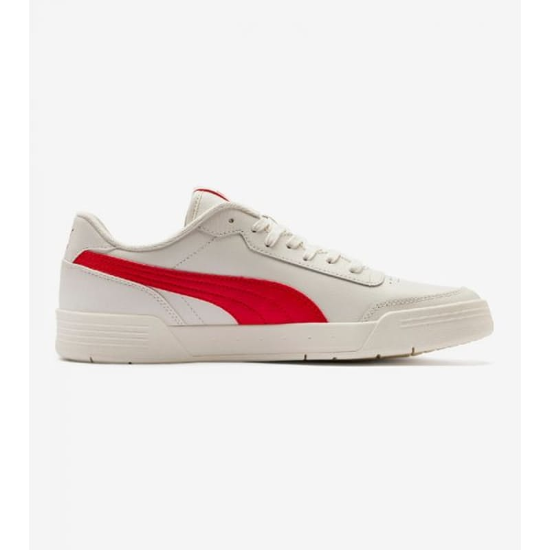 40% off on PUMA Ladies Caracal Trainers | OneDayOnly.co.za