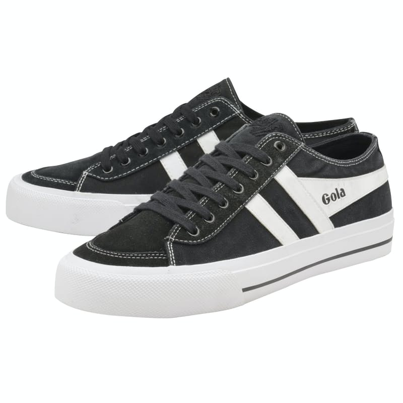 Men's Quota 11 Sneakers