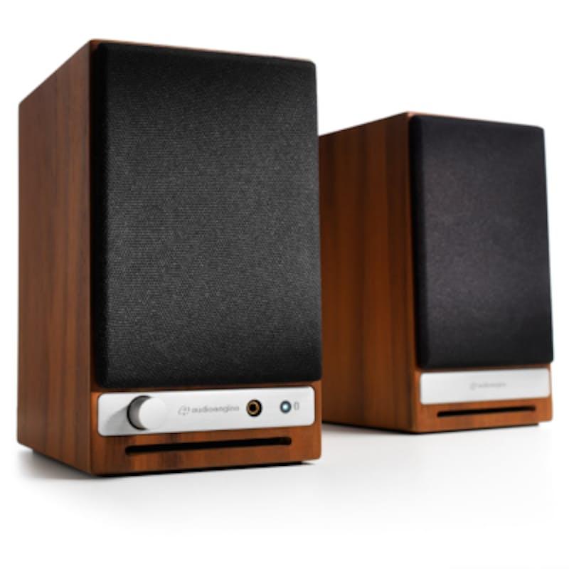 HD3 Premium Wireless Speaker System