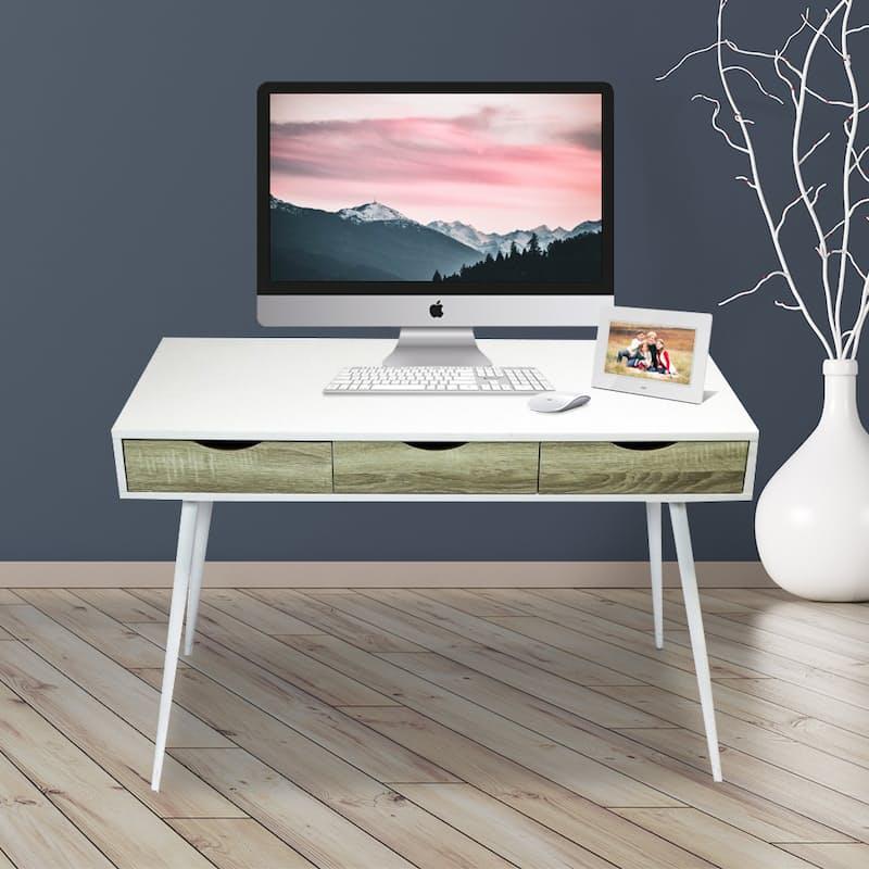 Abby Desk