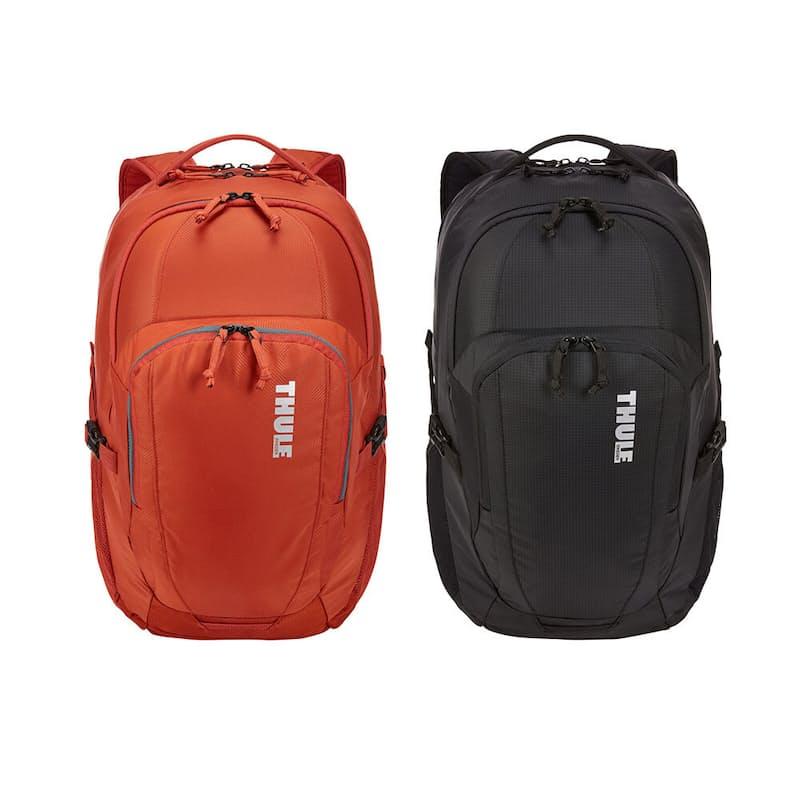 Narrator 31L Backpack