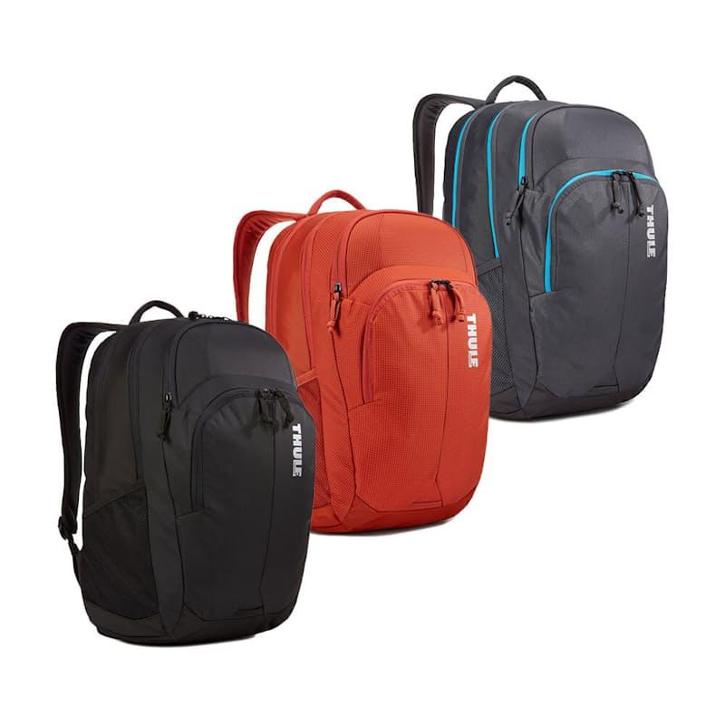 Chronical 28L Backpack