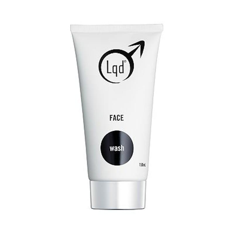 Face Wash (150ml)