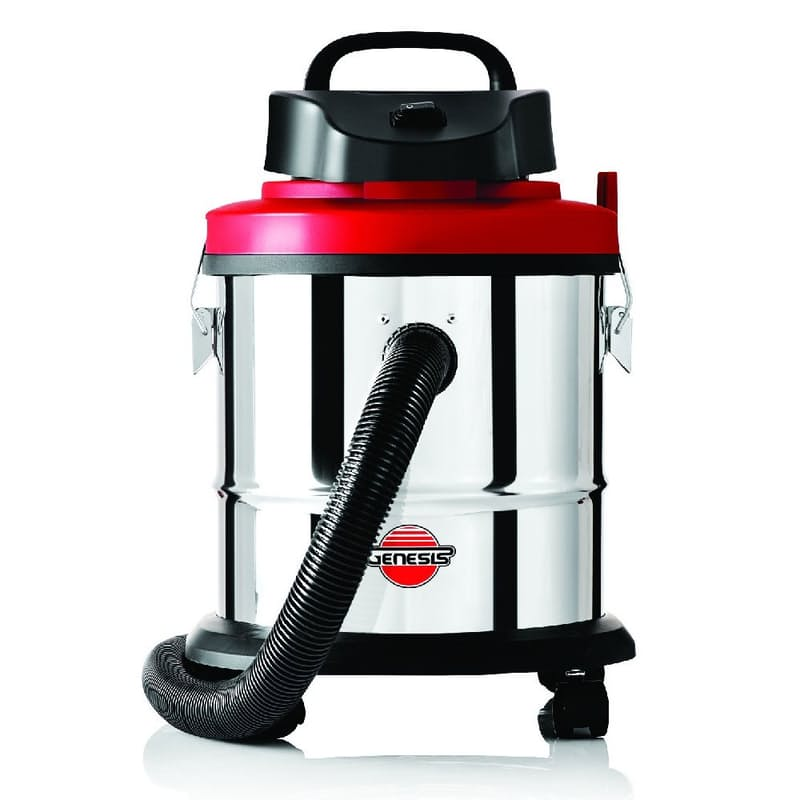Duravac Wet & Dry Multi-Purpose Vacuum  (As Seen On TV)