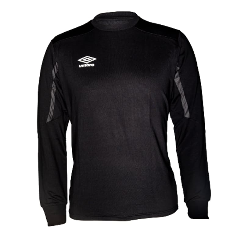 Men's Poly Sweat Training Sweater