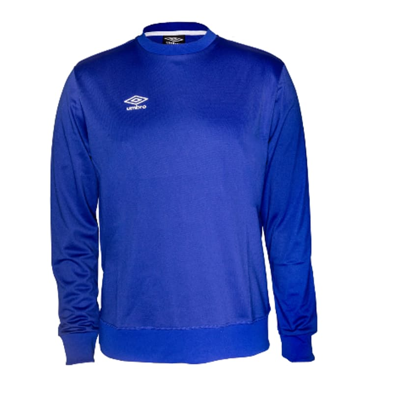 Men's or Youth's Training Crew Top