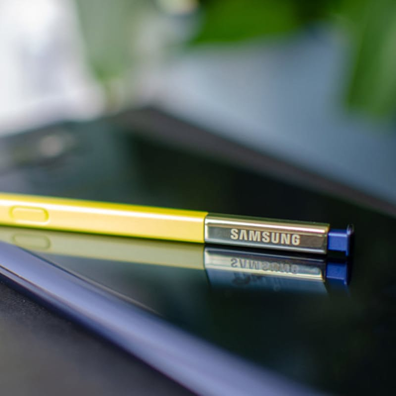 Official Note 9 Replacement S-Pen Stylus