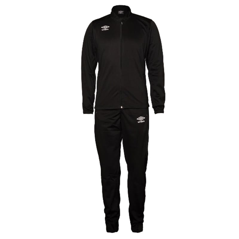 Men's Knit ActiveTracksuit