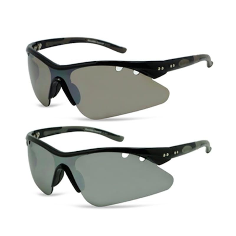 Unisex Shatterproof Cycling Sunglasses