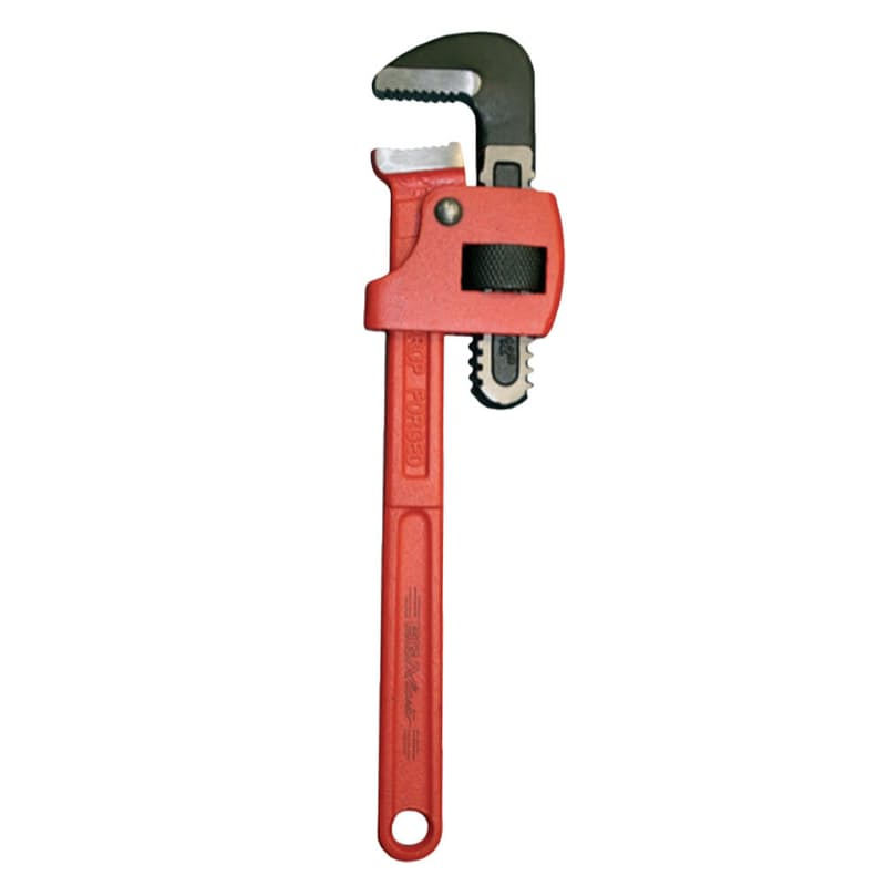 "14"" Stillson Pipe Wrench"