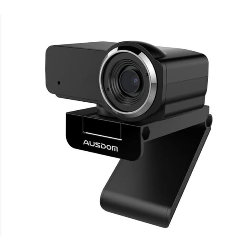 AW635 1080P Full HD Live Streaming Webcam