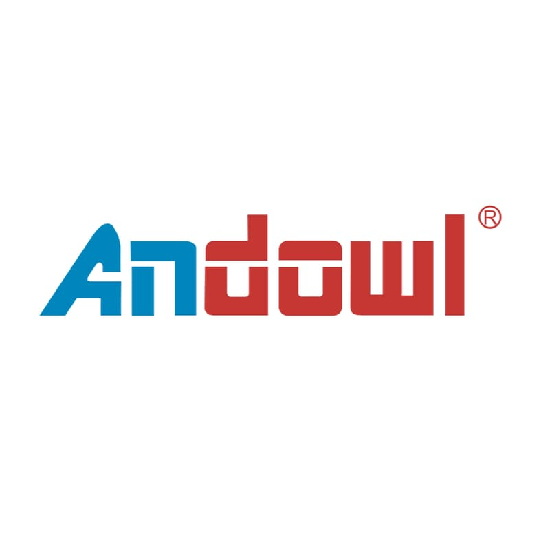 28% off on Andowl USB Operated Flexible Bluetooth Speaker & LED ...