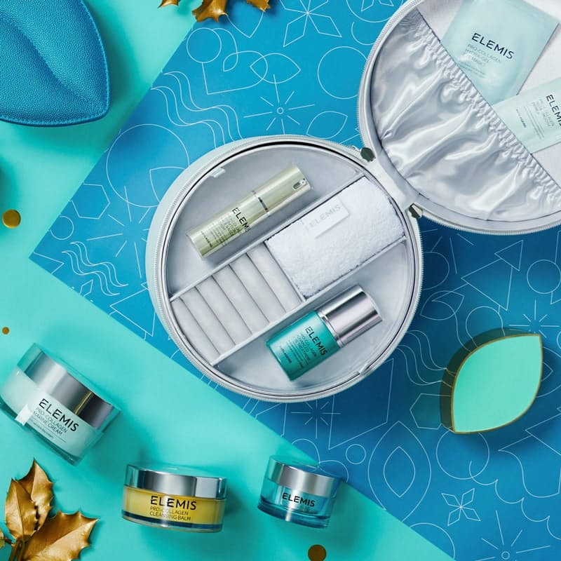 Pro-Collagen Shining Stars Skincare Gift Set