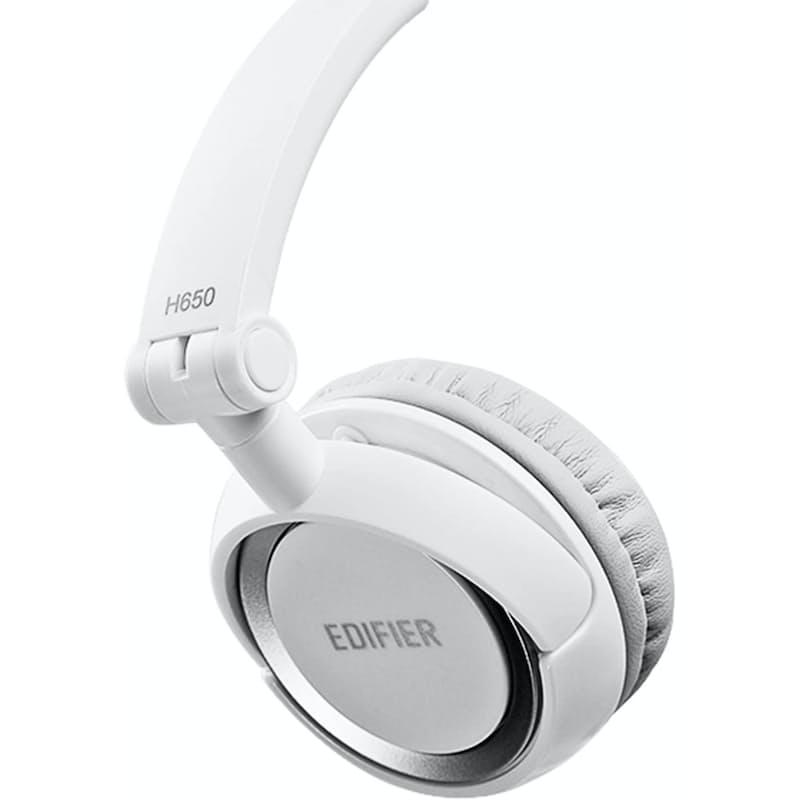 Edifier Wired Headphones