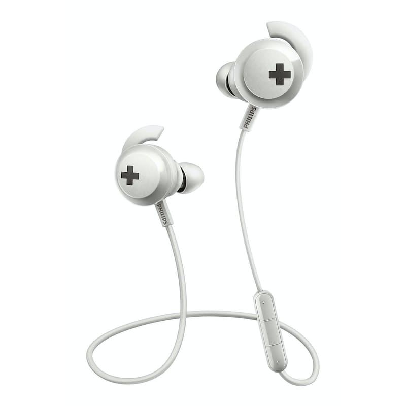 Wireless In-Ear Headphones (Model: SHB4305)