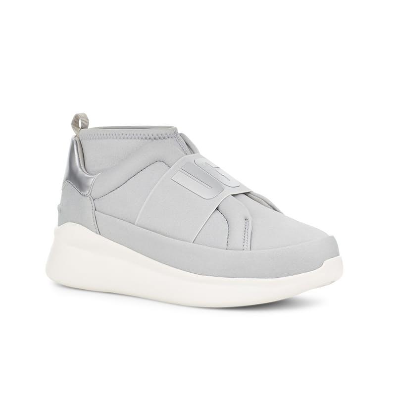Ladies Neutra Sneaker