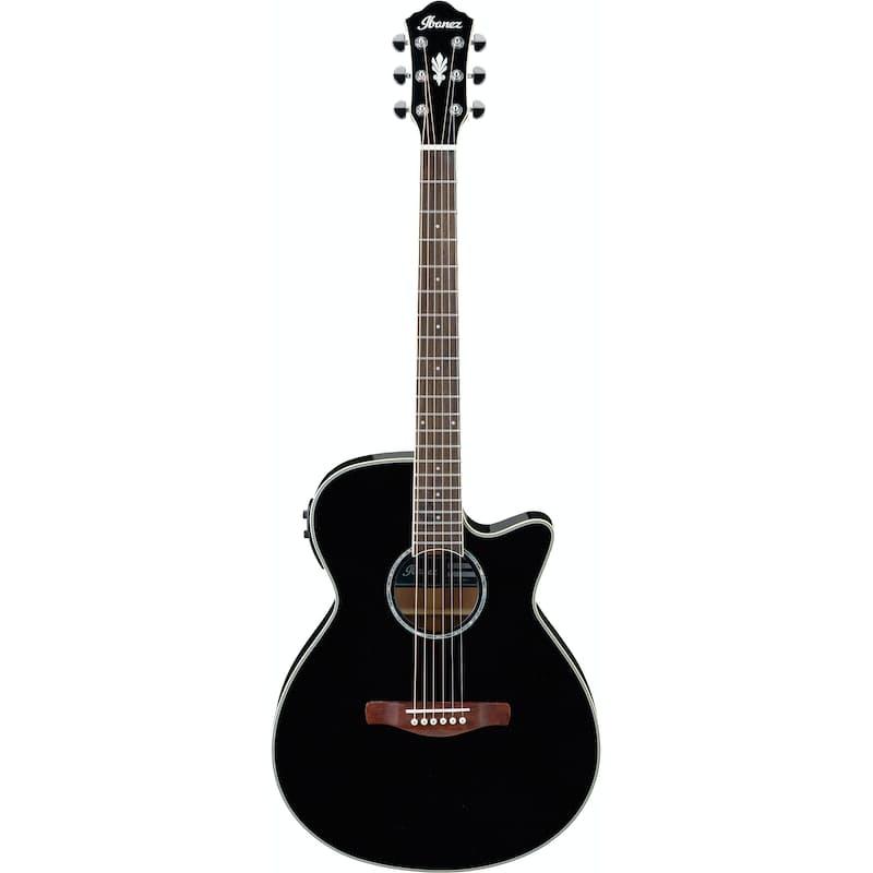 AEG10II Acoustic Guitar
