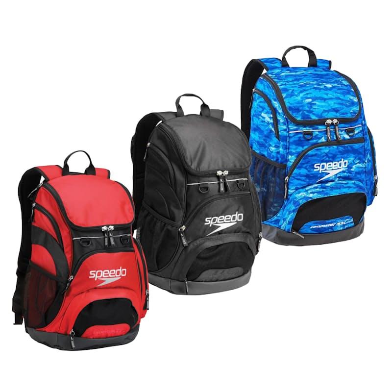 Teamster 35L Backpacks