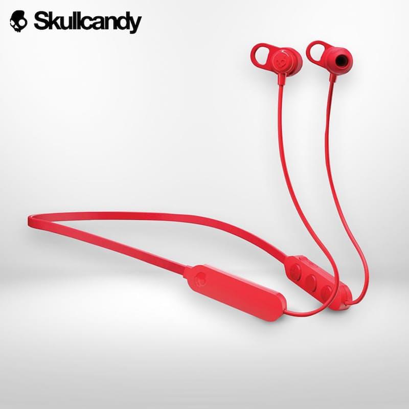 Jib+ Wireless Earbuds
